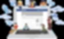 Facebook-Instagram-Ads.png