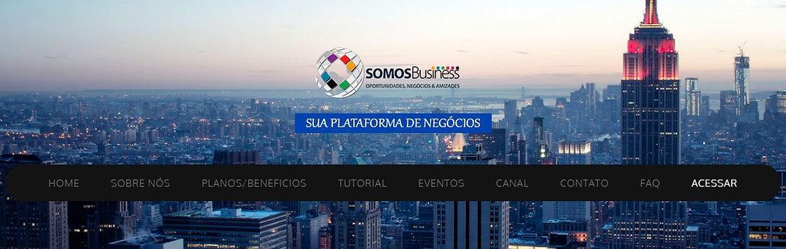 Site-Somos-Business