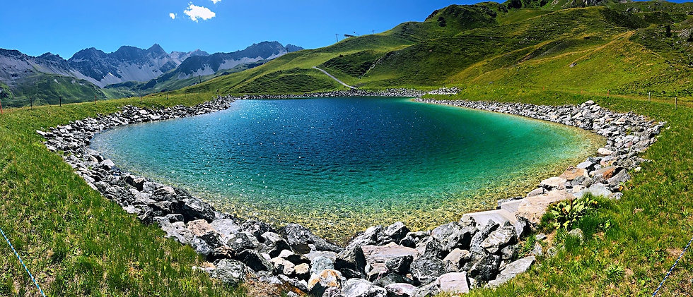 Arosa_Secret_Lake.jpg