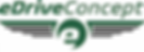 Logo_eDrive-Concept_4f_web_small.png