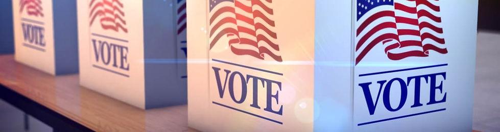 Voting-booths.jpg