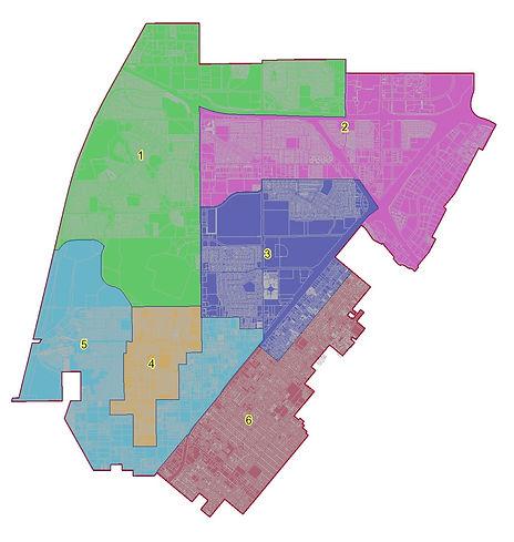 voting map .jpg