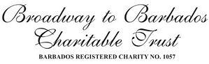 broadway-barbados-trust-logo_edited.jpg
