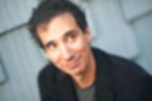Roger-Cohen-v2.jpg