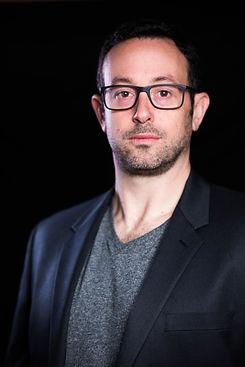 David-Weinstein-Headshot.jpg
