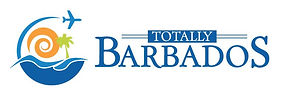 totally-barbados-logo.jpg