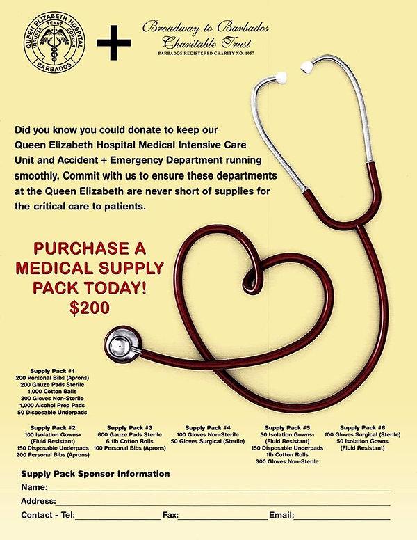 supply-donation-packs-hospital.jpg