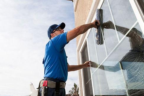 window cleaning.jpg