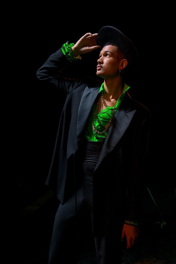 Jean-Paul-Gaultier-FreakShow-0616.jpg