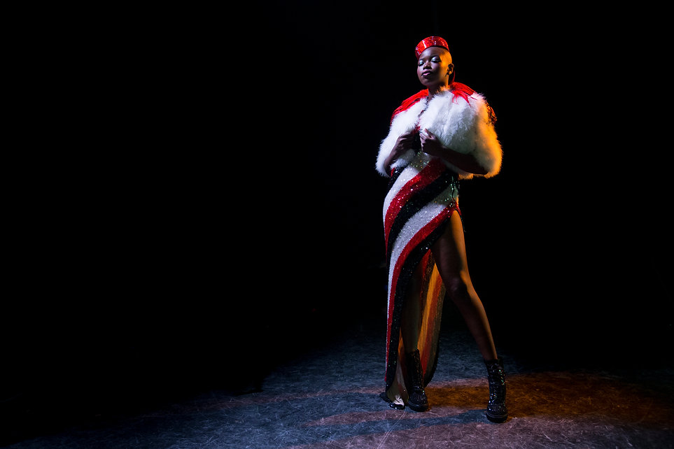 Jean-Paul-Gaultier-FreakShow-0845.jpg