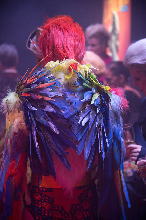 Jean-Paul-Gaultier-FreakShow-1358.jpg