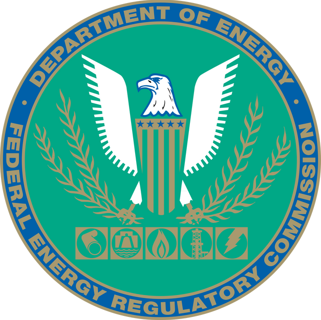 Federal Energy Regulatoey Commission