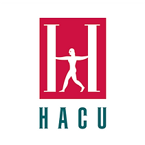 hacu.png