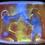 Thumbnail: Custom Colored Night Light