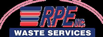 Logo-415x150-640w.png