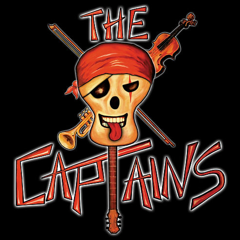 Logo-Captains-travail-HD6retoucheweb.jpg