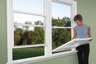 Easy-to-Clean-VDC-replacement-window.jpg