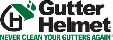 Gutter Helmet, Seamless Gutters Repair and Install, Evans GA, Augusta