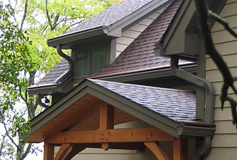 736_Timber GH Installation.jpg