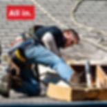 Blalock Roof Repair.jpg
