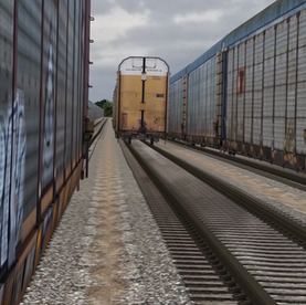 groundCam_between-tracks_1.tif