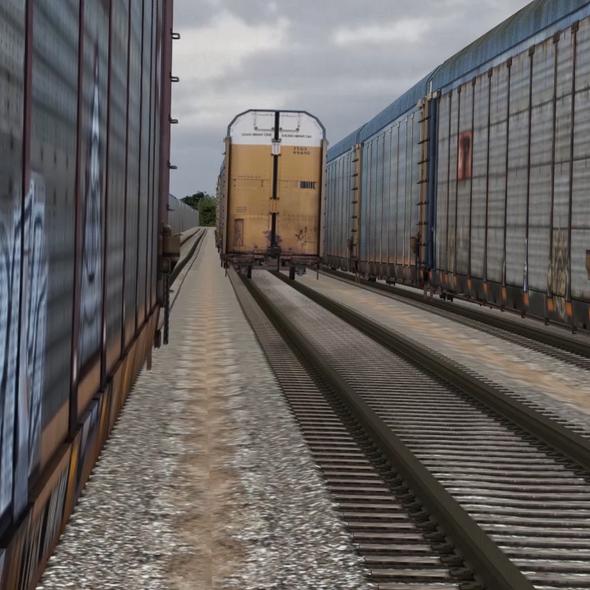 groundCam_between-tracks_1.tif
