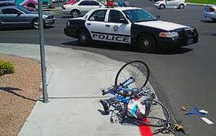 Bike-2_edited.jpg