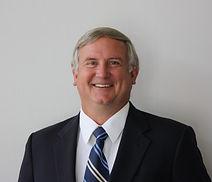 Dr. Jeff Ball