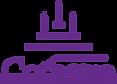 [logo] (2).png