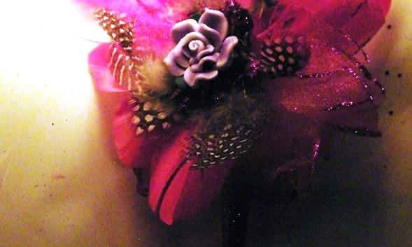 vualetki-dekorirovanie-5.jpg