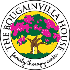 The BougainVilla House Family Therapy Center, Rehab Center, Teen Boys, Teen Girls, Self Help, Addiction Help, Addiction Therapy, Fort Lauderdale Therapy, The Self Esteem Doctor, The Self Esteem Summer Conference, Ritz Carlton Fort Lauderdale, Dr Simone Alicia