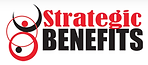 Strategic Benefits