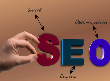 Why Is SEO Website Design Important to Your Business?