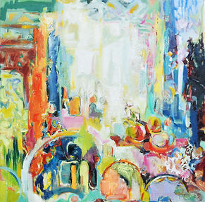 Dining Room Window 30x30inches.JPG