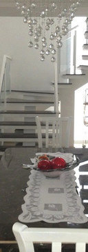 mesa-e-escada-2-tio-ju.jpg