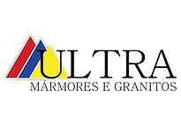 Ultra Mármores