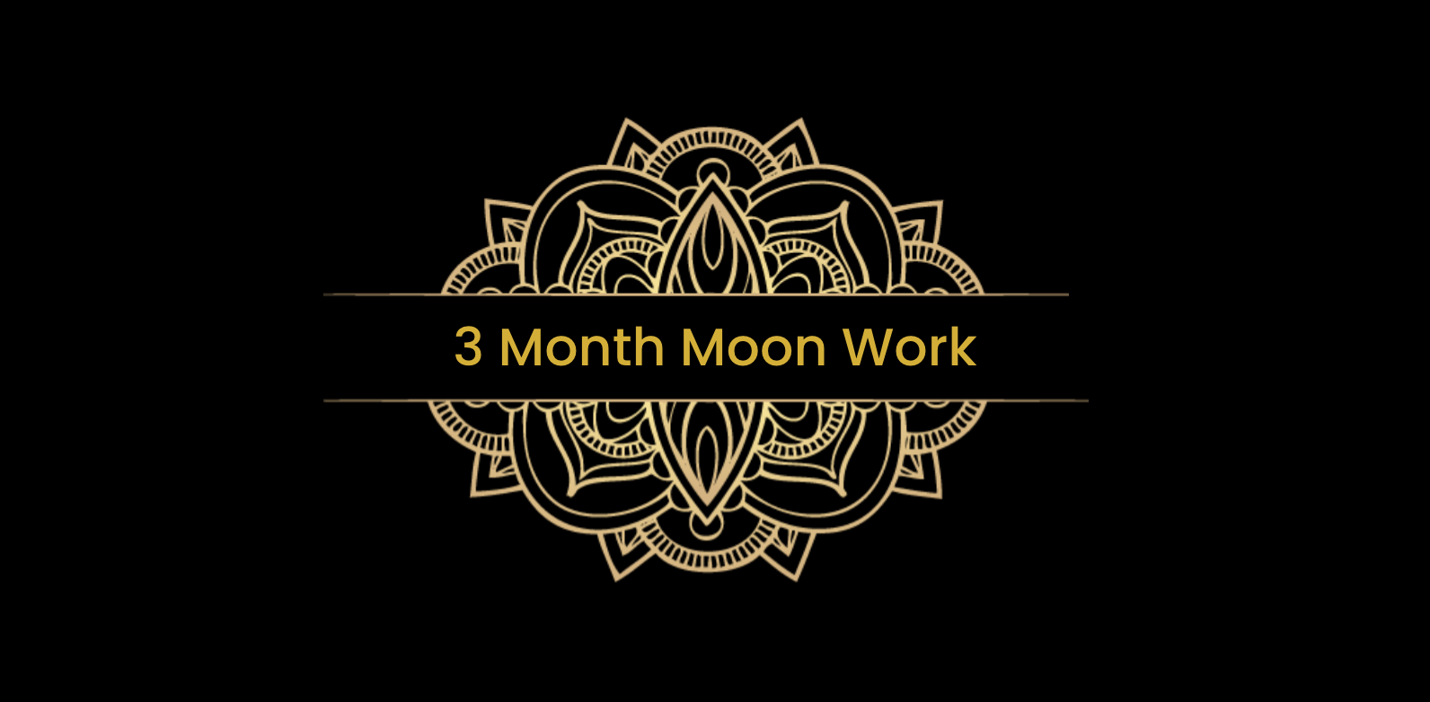Harnessing Lunar Energy (3 Months)