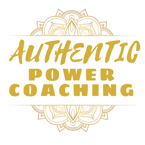 AuthenticLifeCoaching
