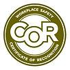 Armax COR Certification