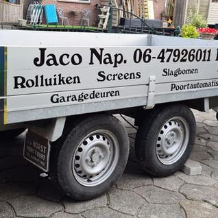 belettering aanhanger nap.jpg