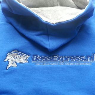 borduren bass express (1).jpg