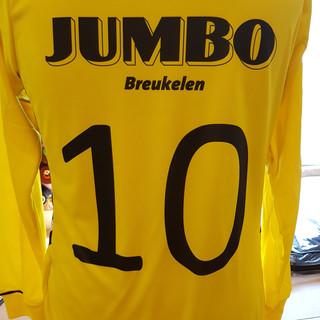 VVK voetbalshirt (1).jpg
