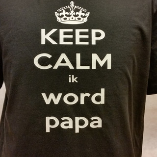 tekst papa shirt.jpg