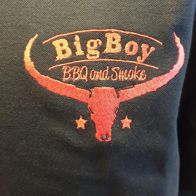 borduren polo BBQ.jpg