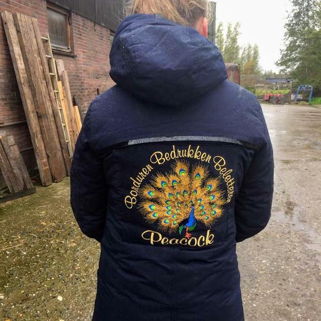 sponsor jas peacock.jpg