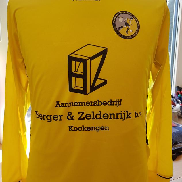 VVK voetbalshirt (2).jpg