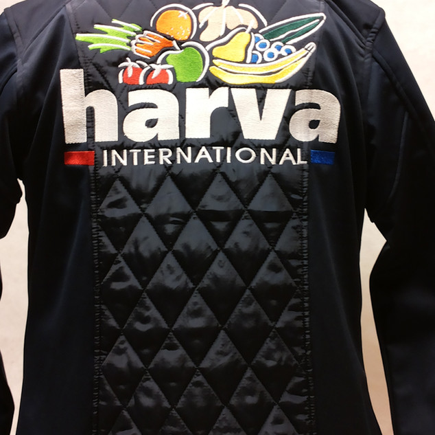 Harva ruu borduring 20140522_195028.jpg