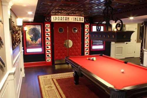 Billiard_Room_18b.jpg