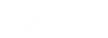 timberridge-logo_0_0.png