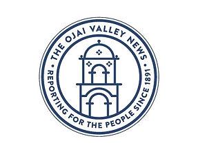 Ojai Valley news logo 2021.jpg